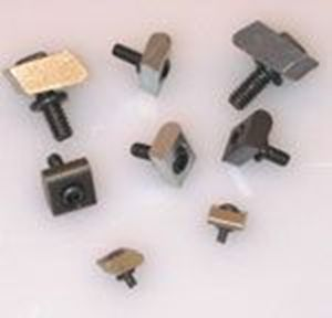 Picture for category Low Profile Micro™ Clamp