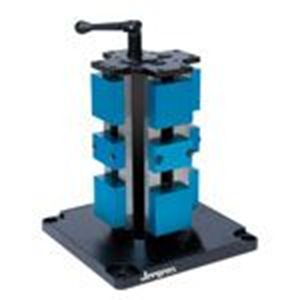 Picture for category 4 Sided Production Vise Columns (150 mm) - Metric
